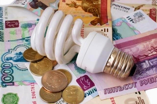 Как найти квалифицированных электриков для ремонта электропроводки