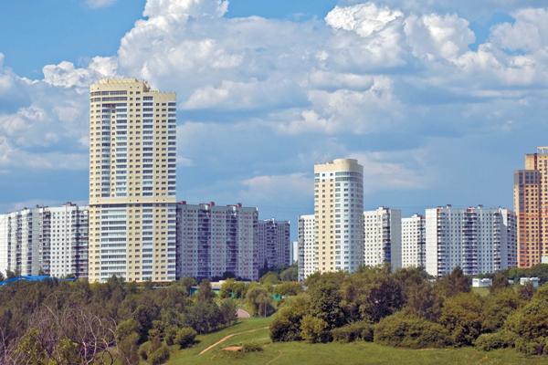 Болгария. Красивая страна для покупки красивой недвижимости.