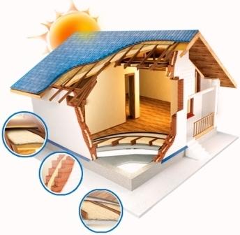 Где заказать индивидуальный проект дома?