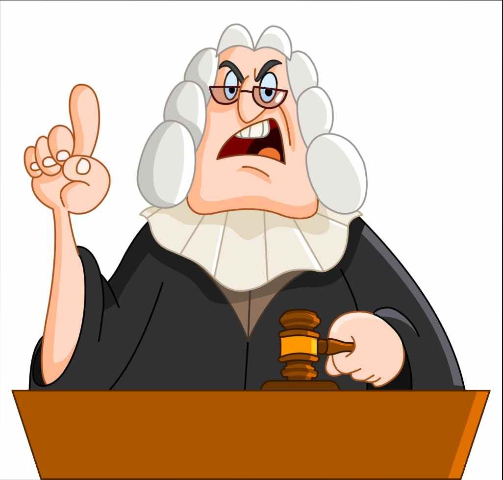 Про взыскание долга по суду