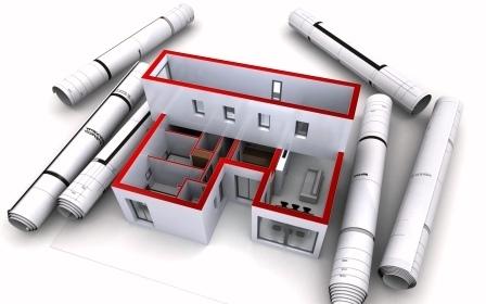 Куплю теплоизоляцию к истиранию поверхности гидротехнических сооружений