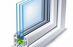 Где заказать самые надежные металлопластиковые окна в Киеве?