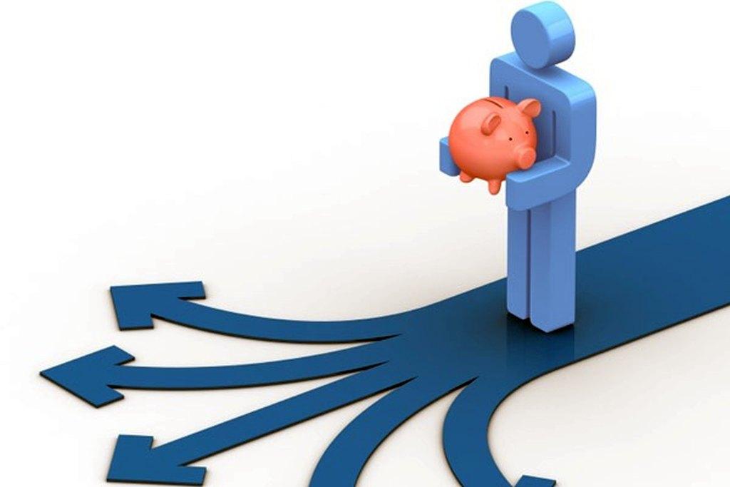 Что такое Паевой инвестиционный фонд?