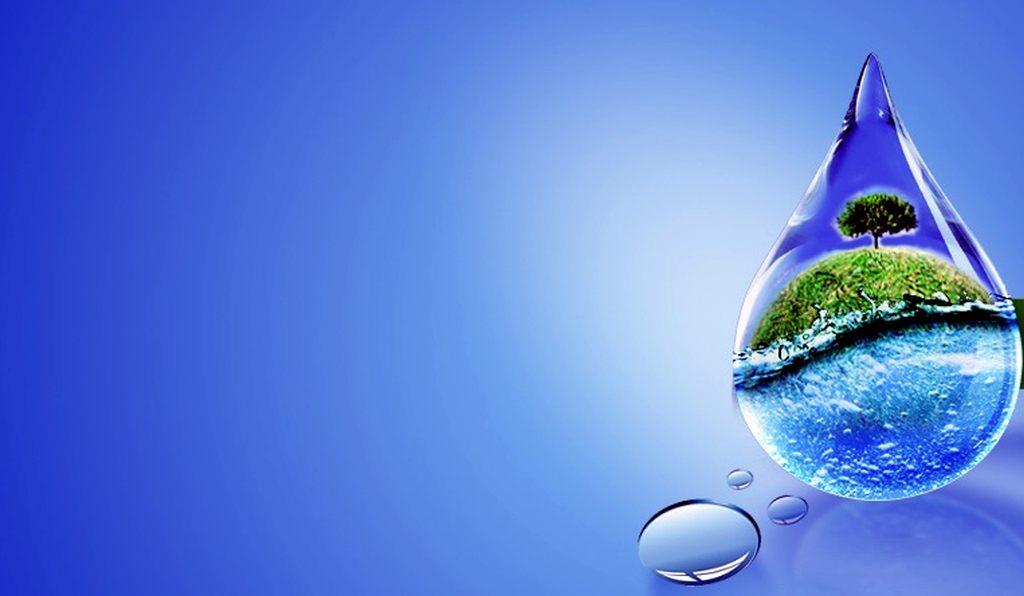 Какая вода полезна для здоровья?