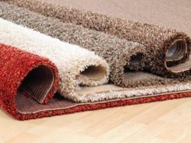 продажа ковров от FashionCarpet