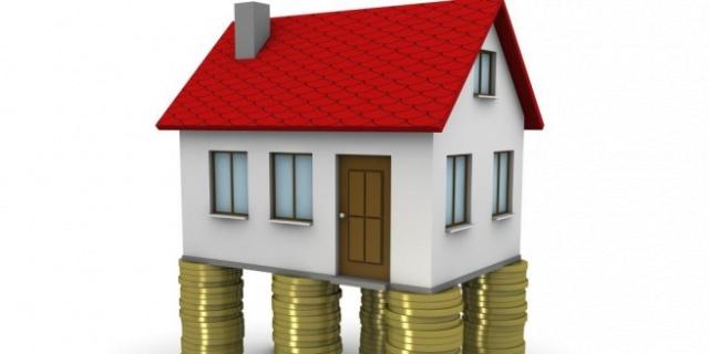 Инвестиции в недвижимость. Правила инвестирования в кризис