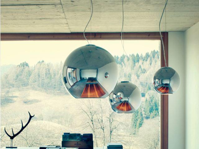 Где светильники Globo и Arte Lamp в Казани заказать на выгодных условиях?