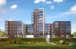 Как арендовать квартиру в Киеве?