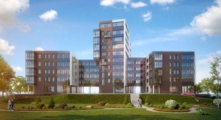 Как покупать или продавать недвижимость?