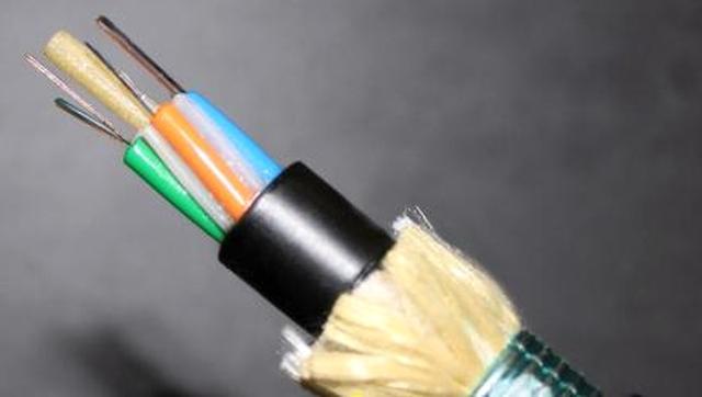 Где заказать волоконно оптический кабель?