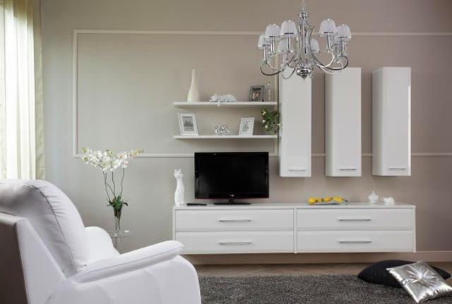 Где качественная корпусная мебель предлагается в широком ассортименте?