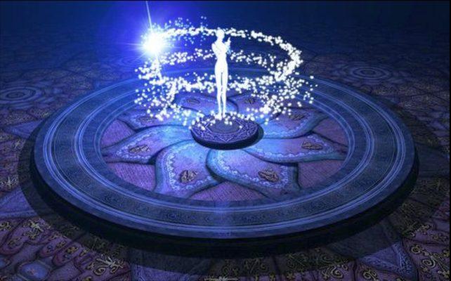 Как избавиться от алкогольной зависимости с помощью магии?