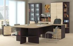 Компания «Meb-biz.ru» — лучший выбор офисной мебели на российском рынке