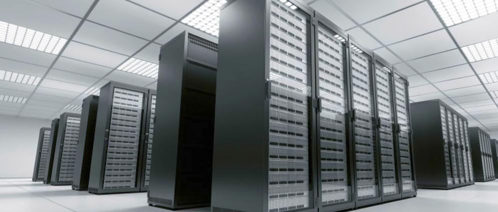 Ищите надежный VDS сервер?