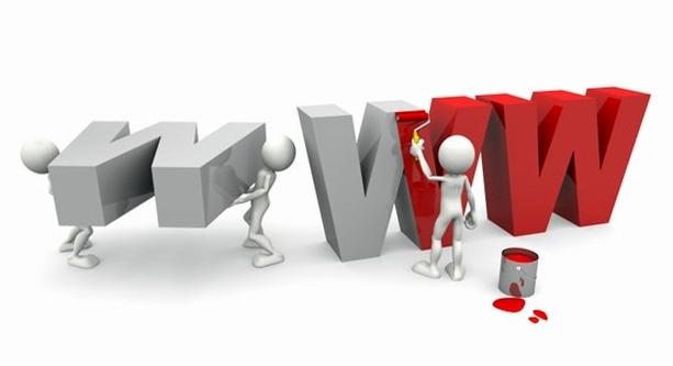 Что такое бизнес портал Tonsakh?