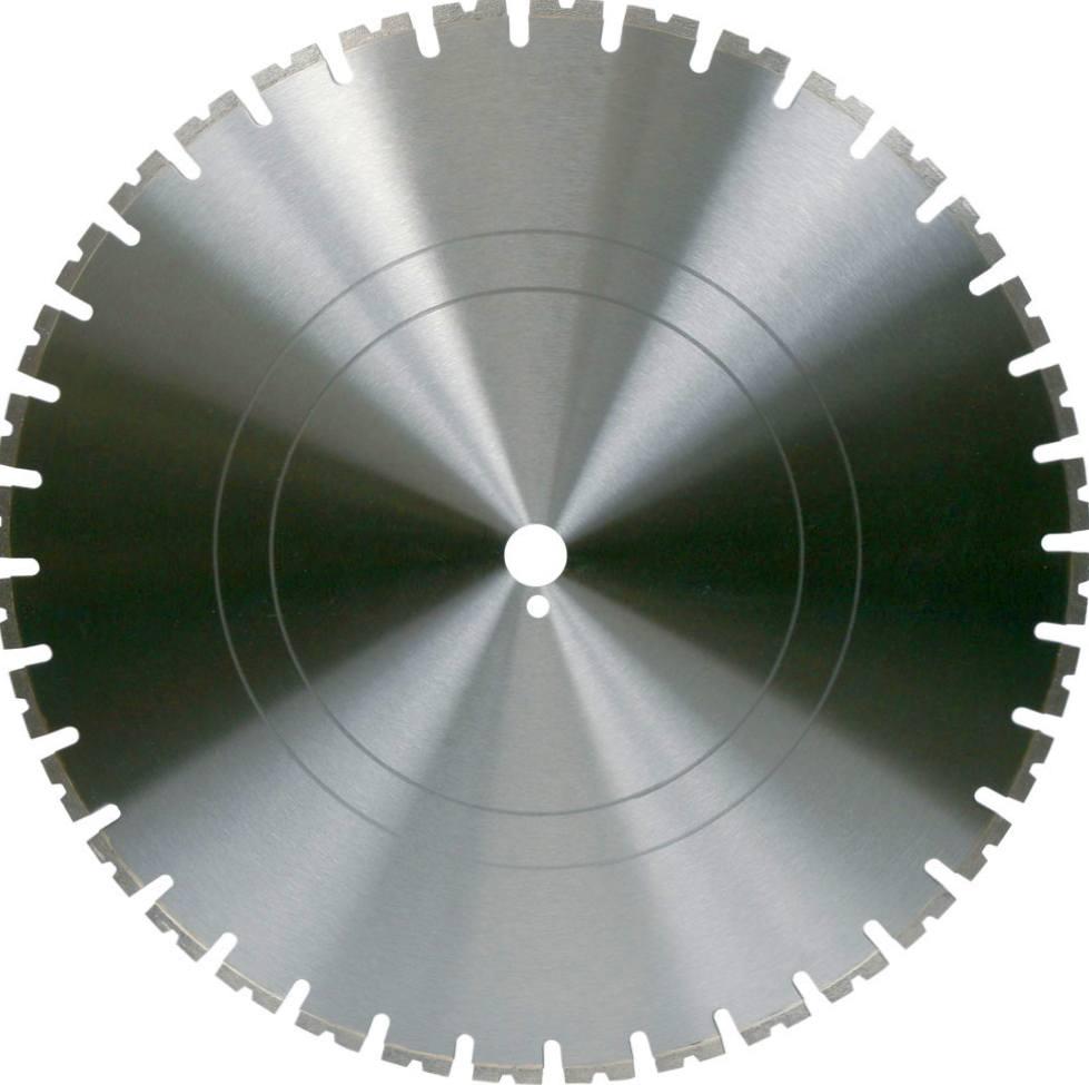Где можно заказать отрезные алмазные диски по металлу?