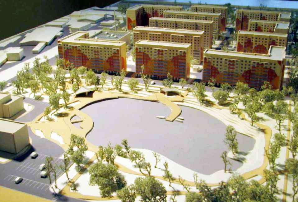 ГК BD Holding — это профессиональная реализация любых строительных проектов в Украине.