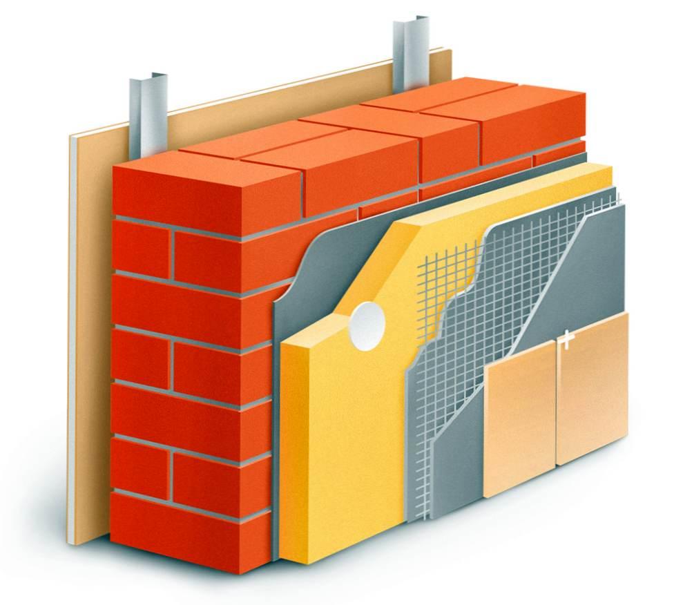 Компания «Интер-Декор» — только качественные строительные материалы