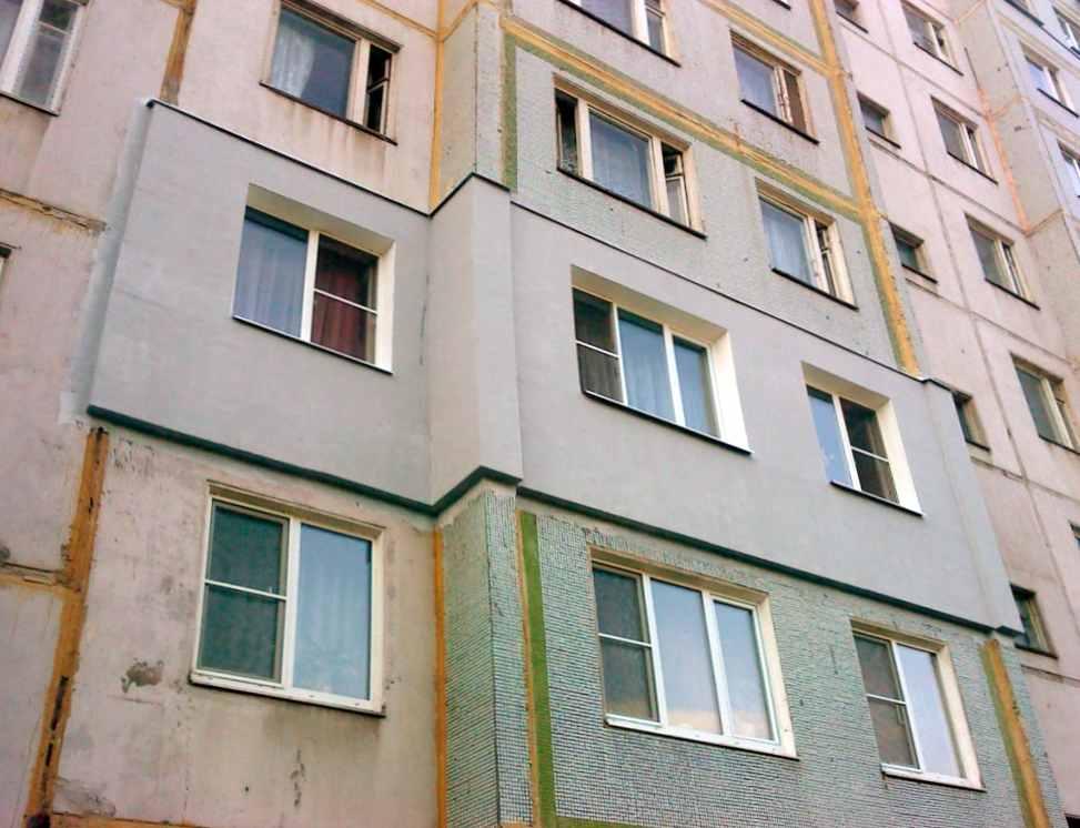Интересуют качественные строительные услуги в Москве?