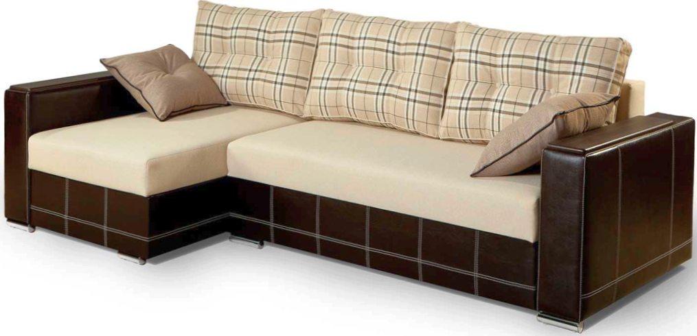 Где в Киеве можно выбрать диваны?
