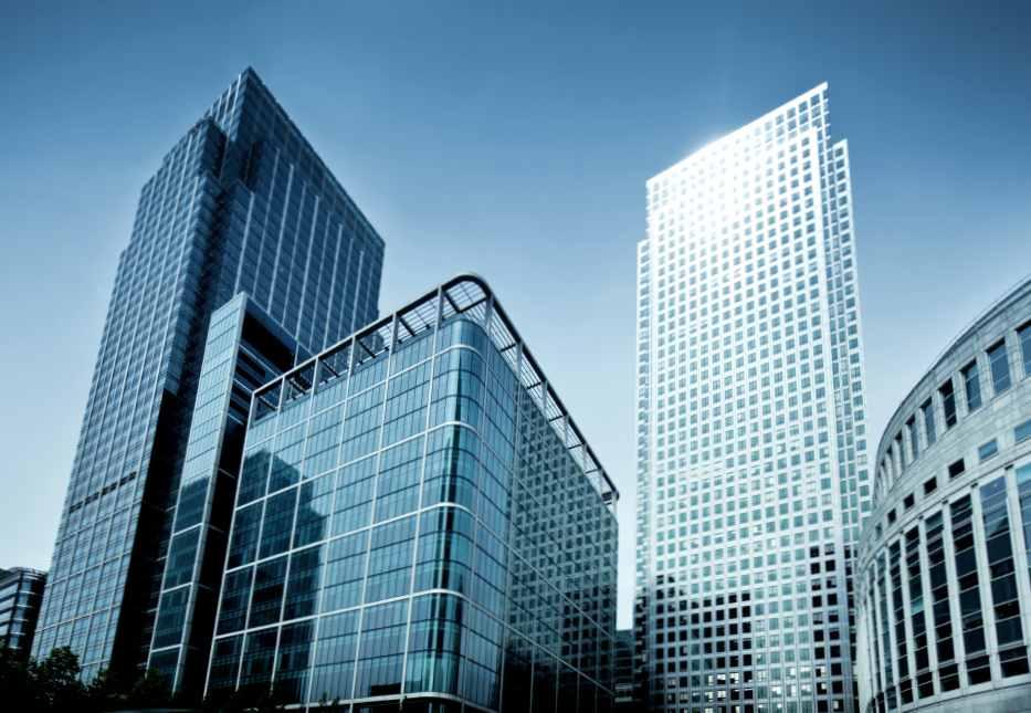 Как агентство недвижимости в СПб стоит выбрать?