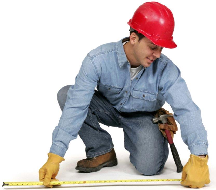 Как отыскать надежного специалиста по ремонту?