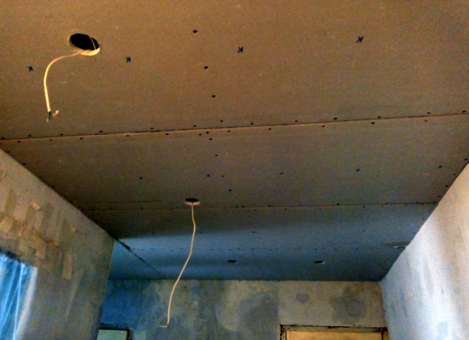 Кому доверить ремонт и отделку помещений?