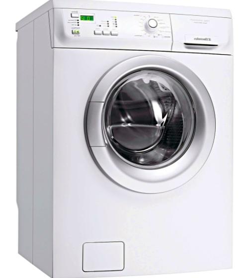 Ремонт стиральных машин на дому в Запорожье