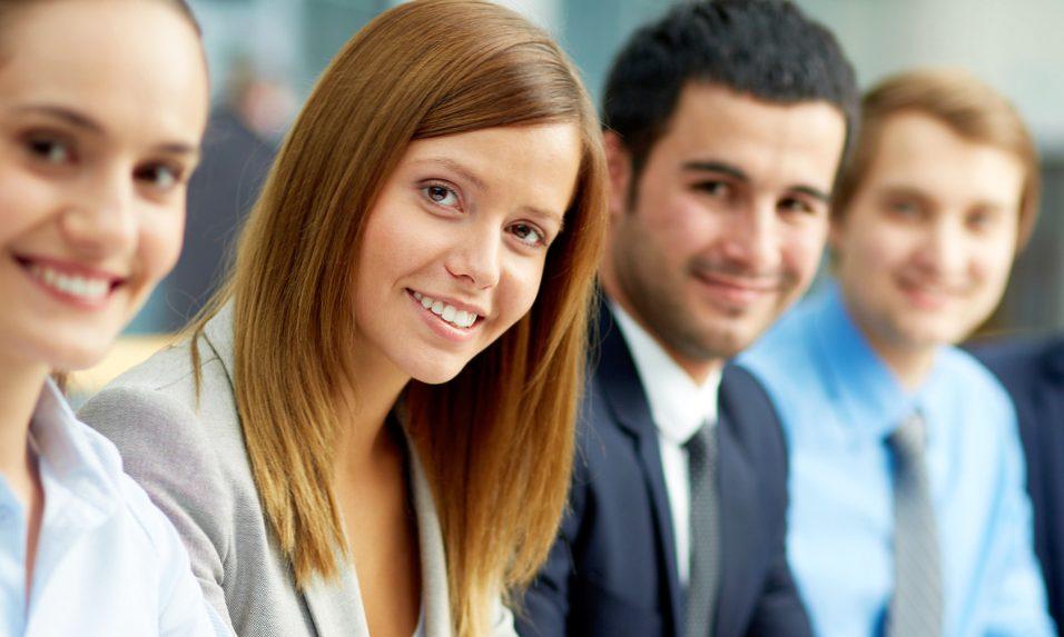 Компания «DM Group Consulting» — это квалифицированная помощь в области тендерных закупок