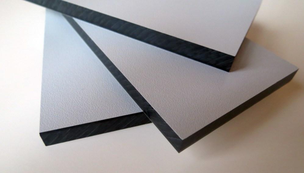 Новые защитно-декоративные материалы