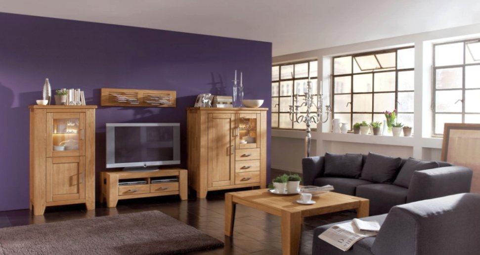 Деревянная мебель от фирмы Укрдрево — оптимальное сочетание цены и качества