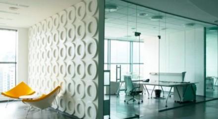 Аренда офиса в бизнес центре. Как это организовать?