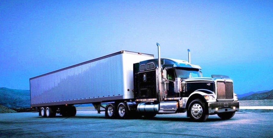 Где узнать подробнее про международные грузовые перевозки?