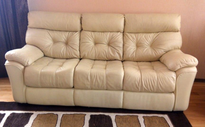 Где узнать про ремонт мебели?