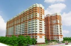 Недвижимость за рубежом или ЖК «Отрадный/Відрадний». Что выбрать?