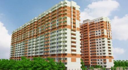 Как правильно ориентироваться на рынке недвижимости?