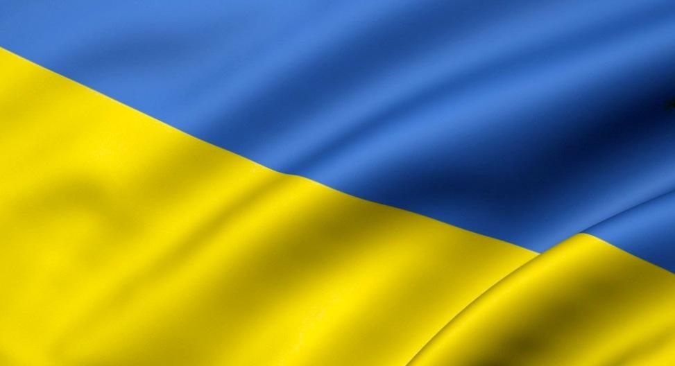 Где услышать независимые новости Украины без цензуры?
