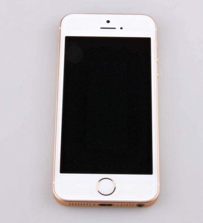 экран для мобильных телефонов и смартфонов