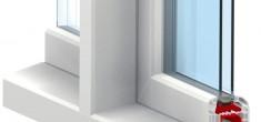 Окна ПВХ в Могилеве. Отделка и остекление балконов.