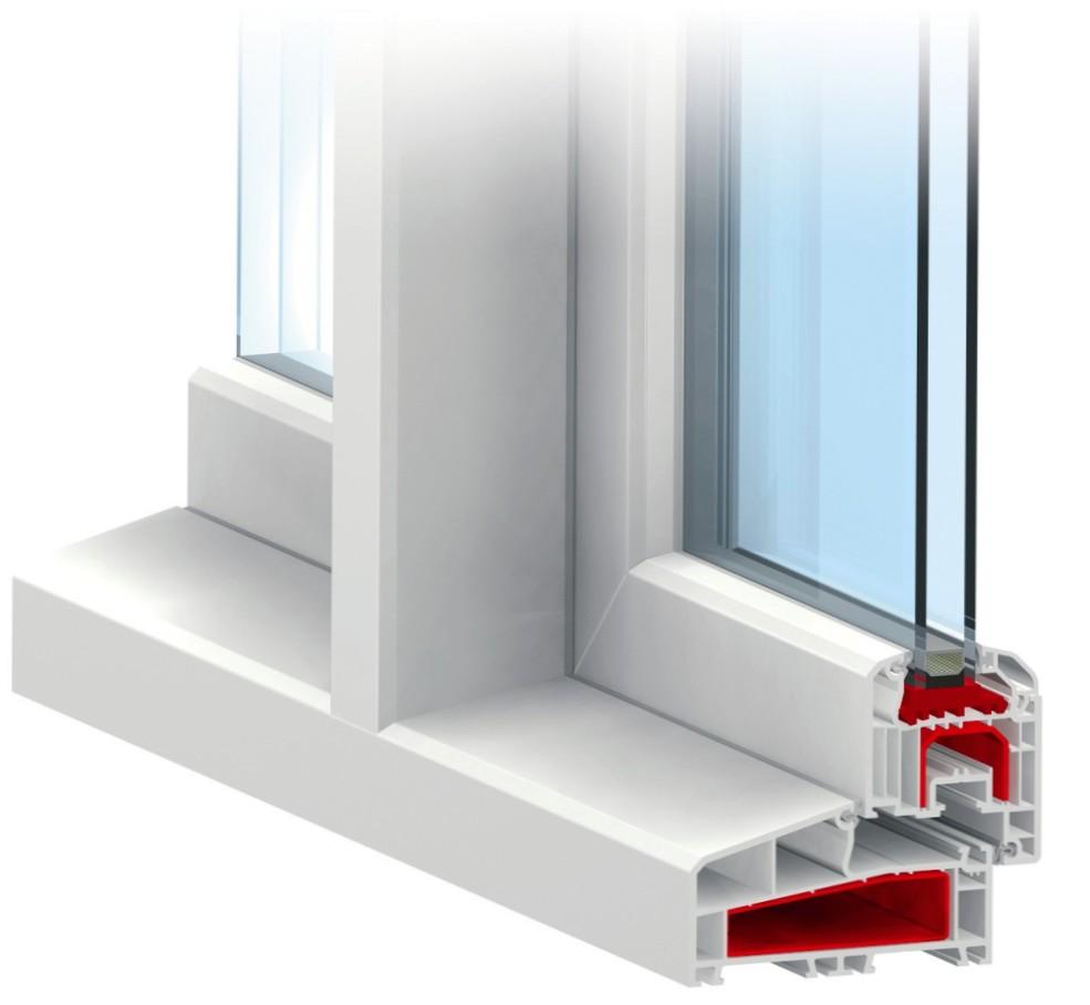 Где заказать на выгодных условиях оптом пластиковые окна?