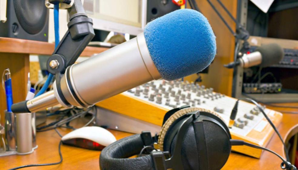 Где в Украине услышать честное радио?