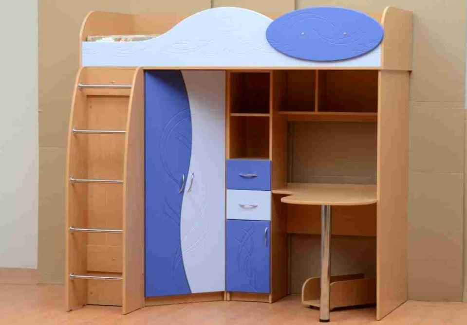 Где можно заказать мебель от производителя?