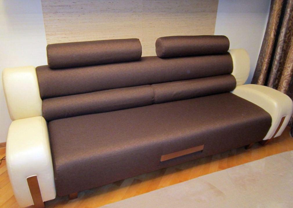 Фото обивки дивана своими руками
