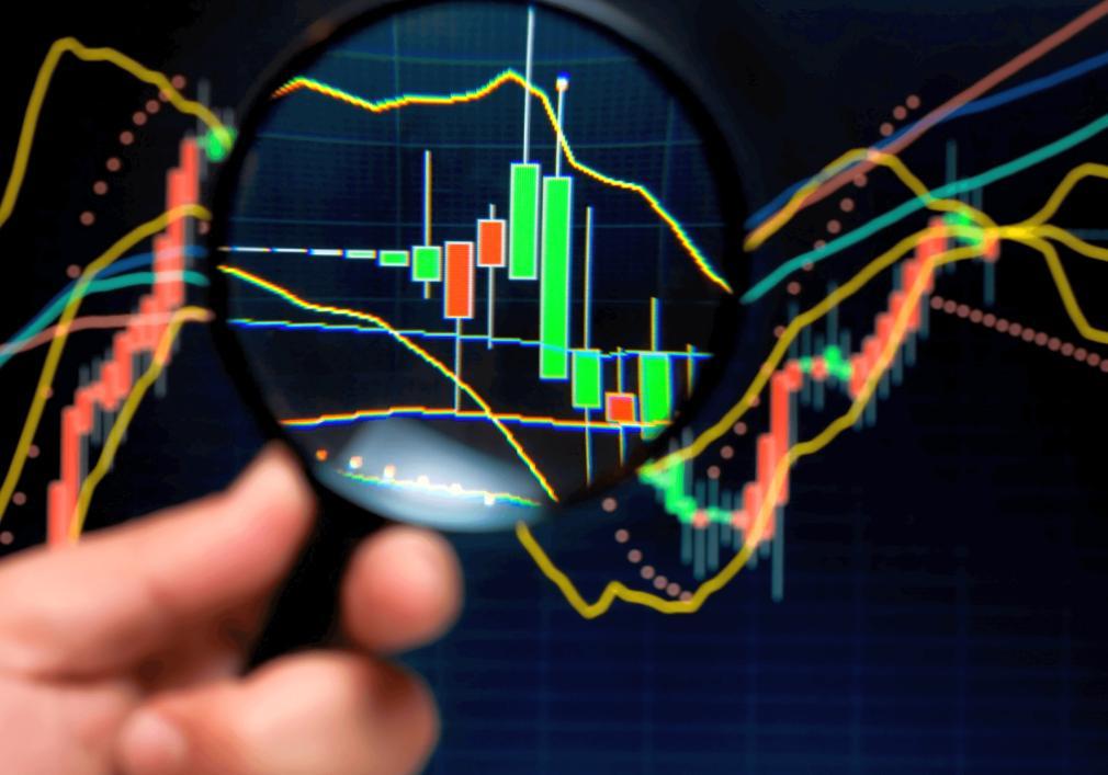 Где узнать про секреты успеха на рынке  форекс?