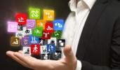 Мобильные гаджеты и ПО для них