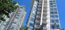 Аренда и продажа коммерческой недвижимости. Что нужно про это знать?