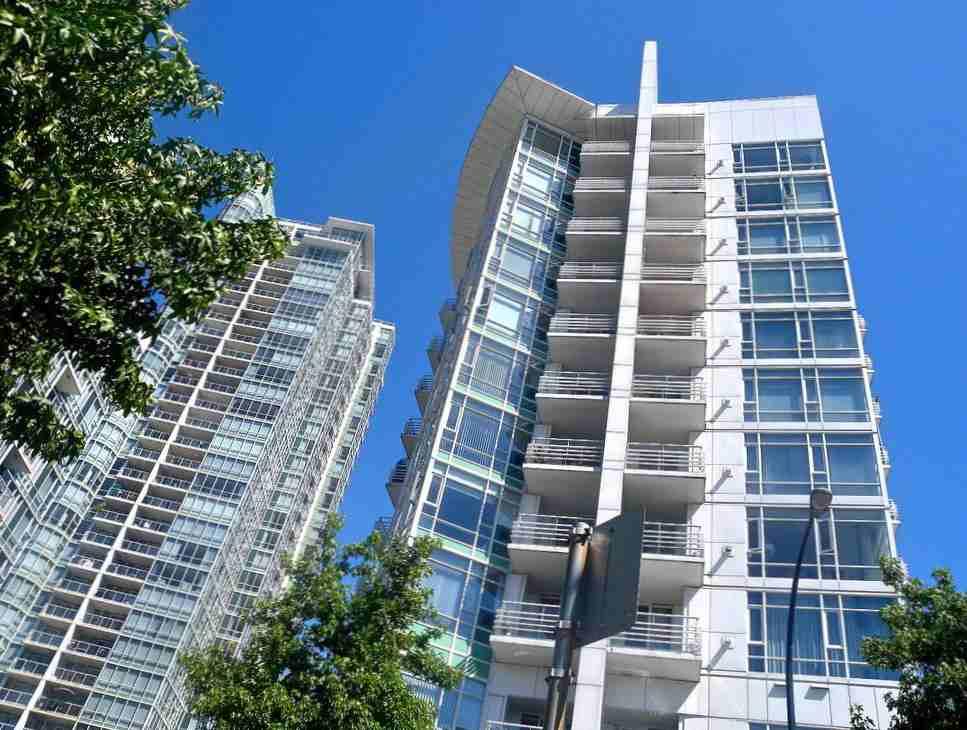 Как инвестировать денежные средства в недвижимость Турции?