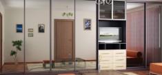Где заказать уборку квартиры после капитального ремонта?