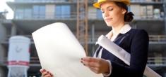 Где увидеть перечень видов работ СРО в строительстве?