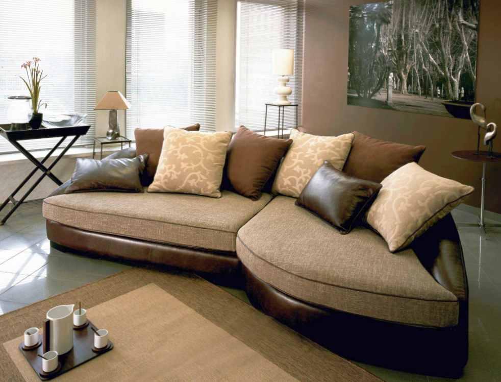 Где в Киеве выбрать качественную мебель?